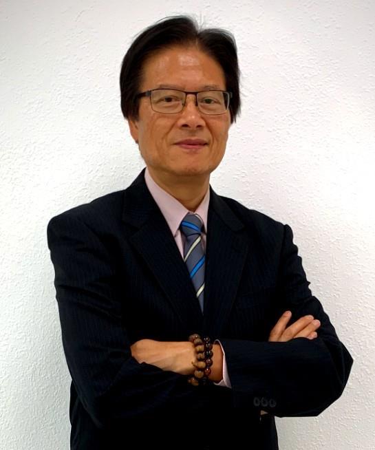 Andrew Tsang