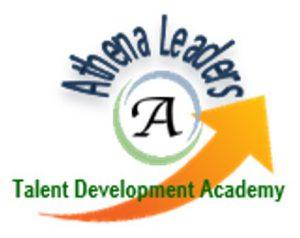 Athena Leaders