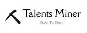 Talents Miner